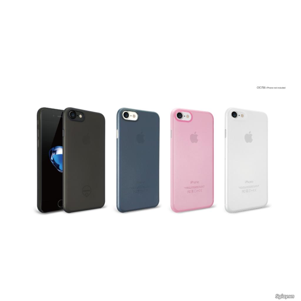 Case Spigen iPhone 6/6s/7/8 - 4