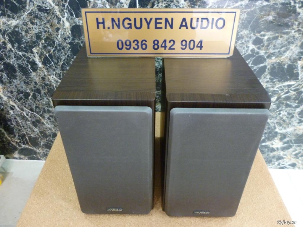 Audio Tuyển- Chất lượng-Nguyên bản - 21