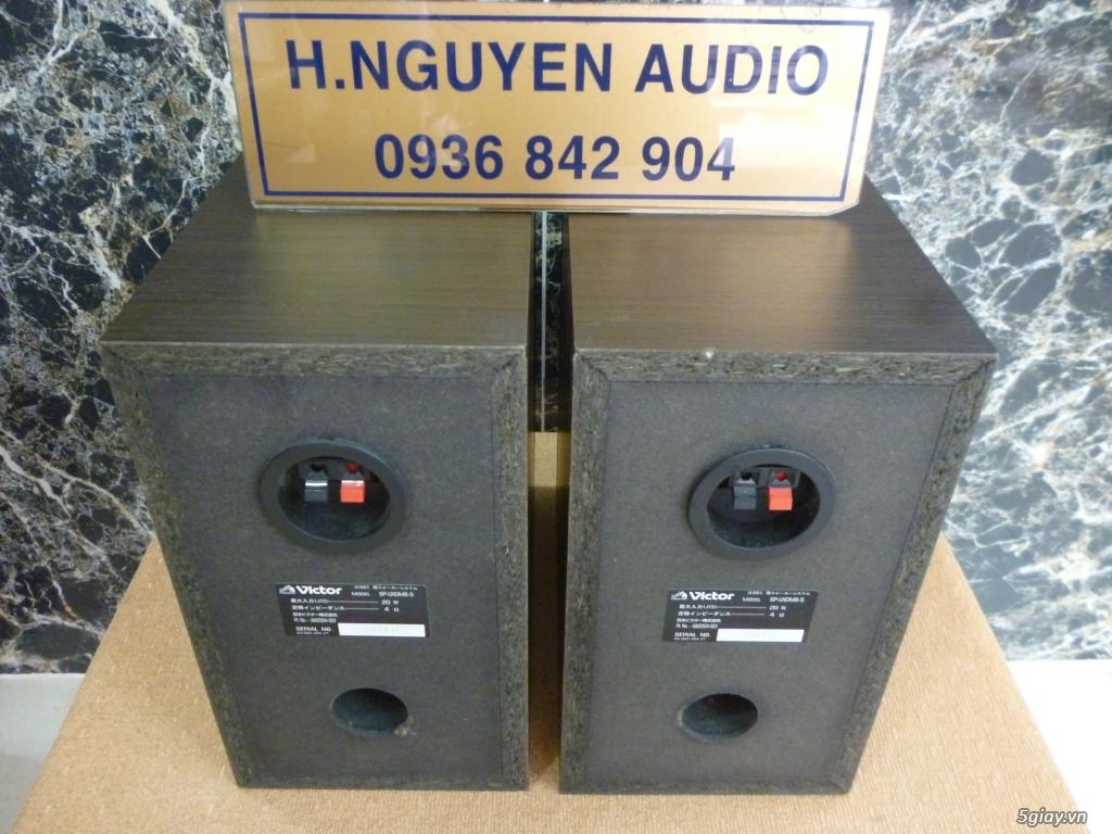 Audio Tuyển- Chất lượng-Nguyên bản - 23