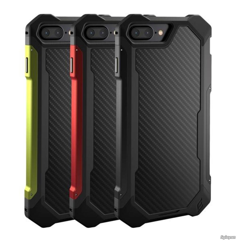 Case Spigen iPhone 6/6s/7/8 - 2