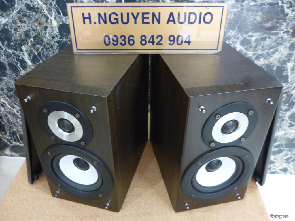 Audio Tuyển- Chất lượng-Nguyên bản - 22