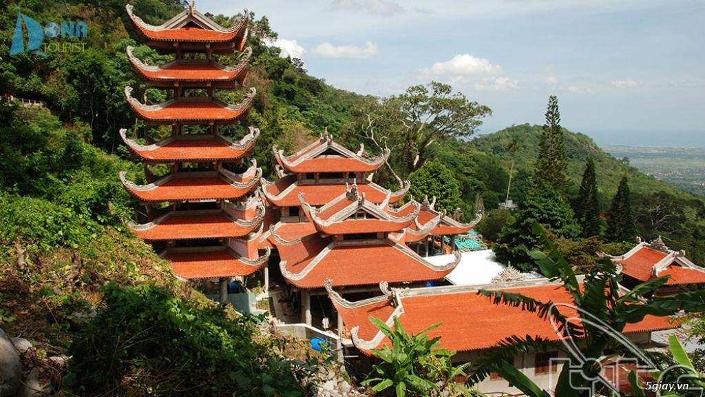 Giá tour du lịch Phan Thiết 3 ngày 2 đêm chất lượng tốt - 6