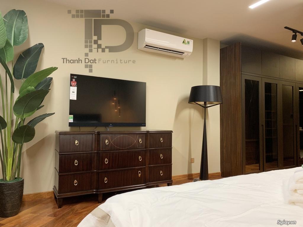 Thiết kế thi công hoàn thiện  , sản xuất SOFA - đồ gỗ nội thất ACRYLIC CAO CẤP giá tận GỐC - 23