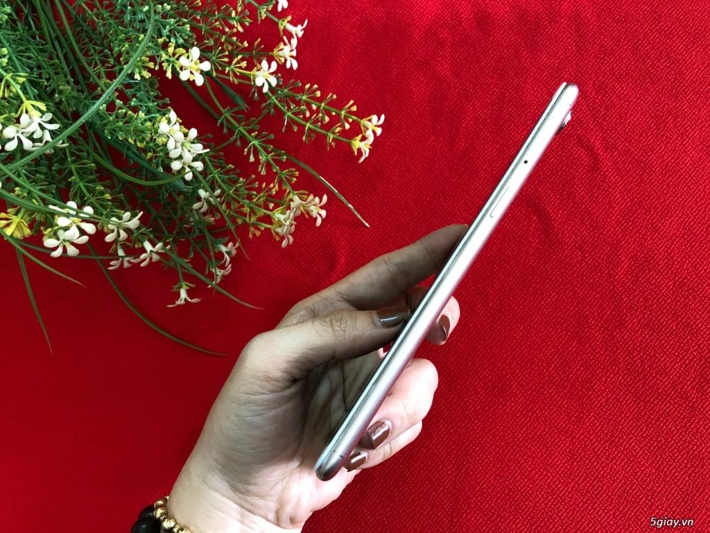 Điện thoại Oppo F5 4GB/32GB/ gold - 2