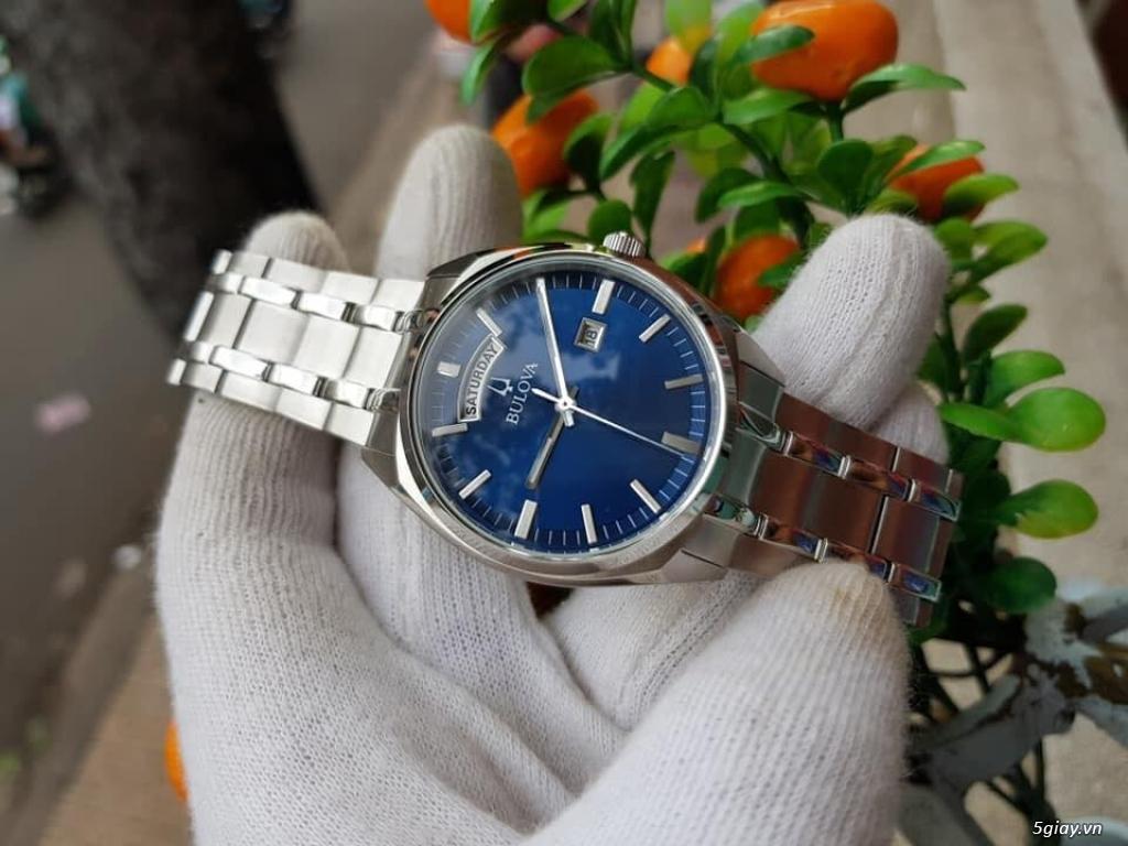 chuyên cung cấp đồng hồ xách tay chính hãng 0981123866