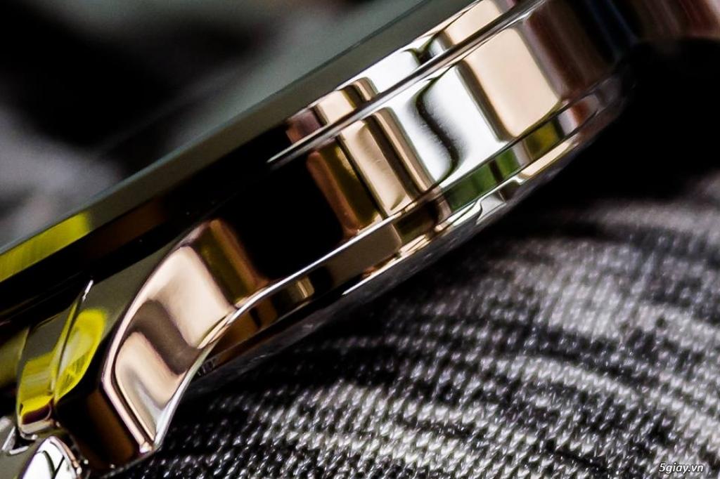 Đồng hồ Citizen giá tốt - 24