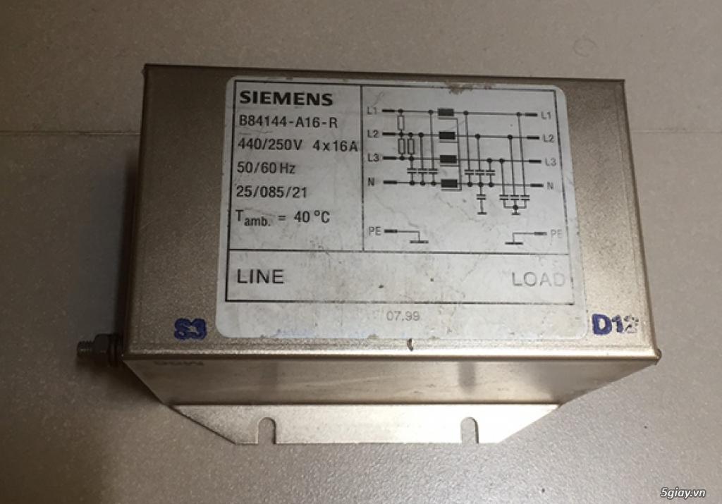 Biến áp cách ly , thùng biến áp cách ly, lọc điện - 24