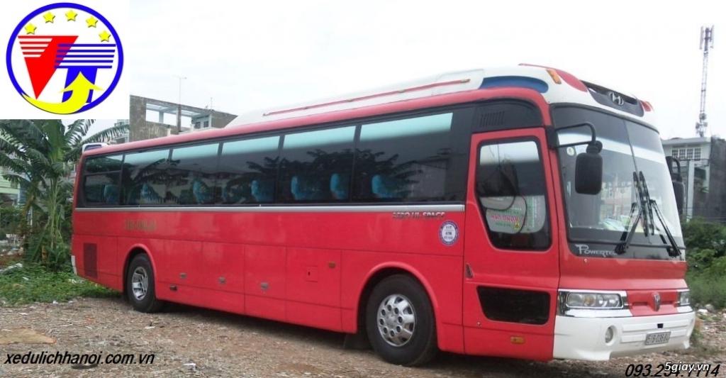 Cho thuê xe đi Hà Giang lh 0915.702.015