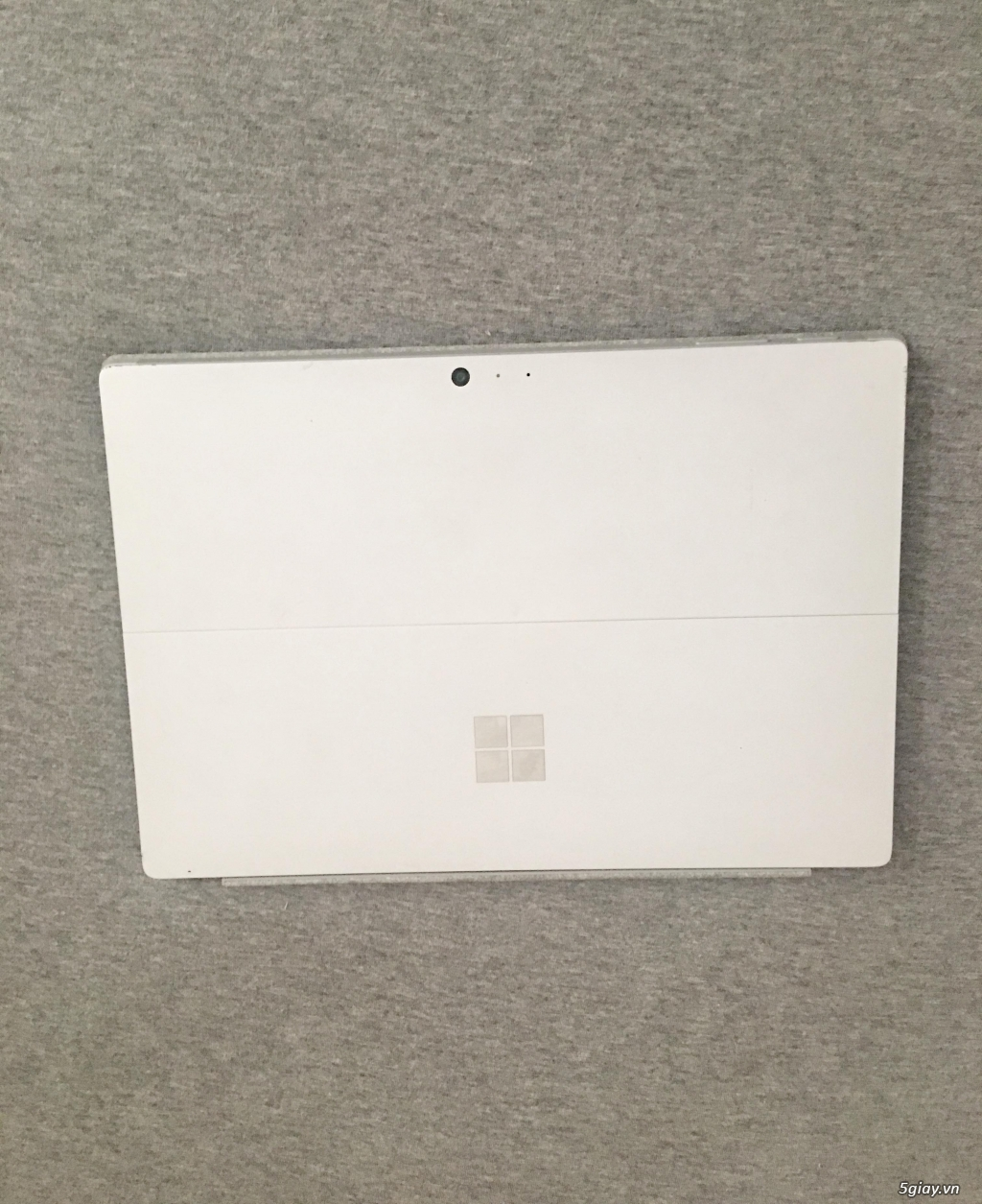 Surface Pro 4 i5/8GB/256 + type cover + mouse arc