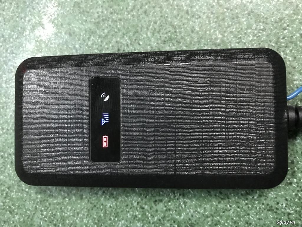 Định vị xe và hộp xem phim HD - 8