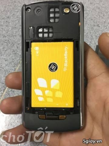 Linh tinh vi tính, điện thoại đổi card giá bèo - 9