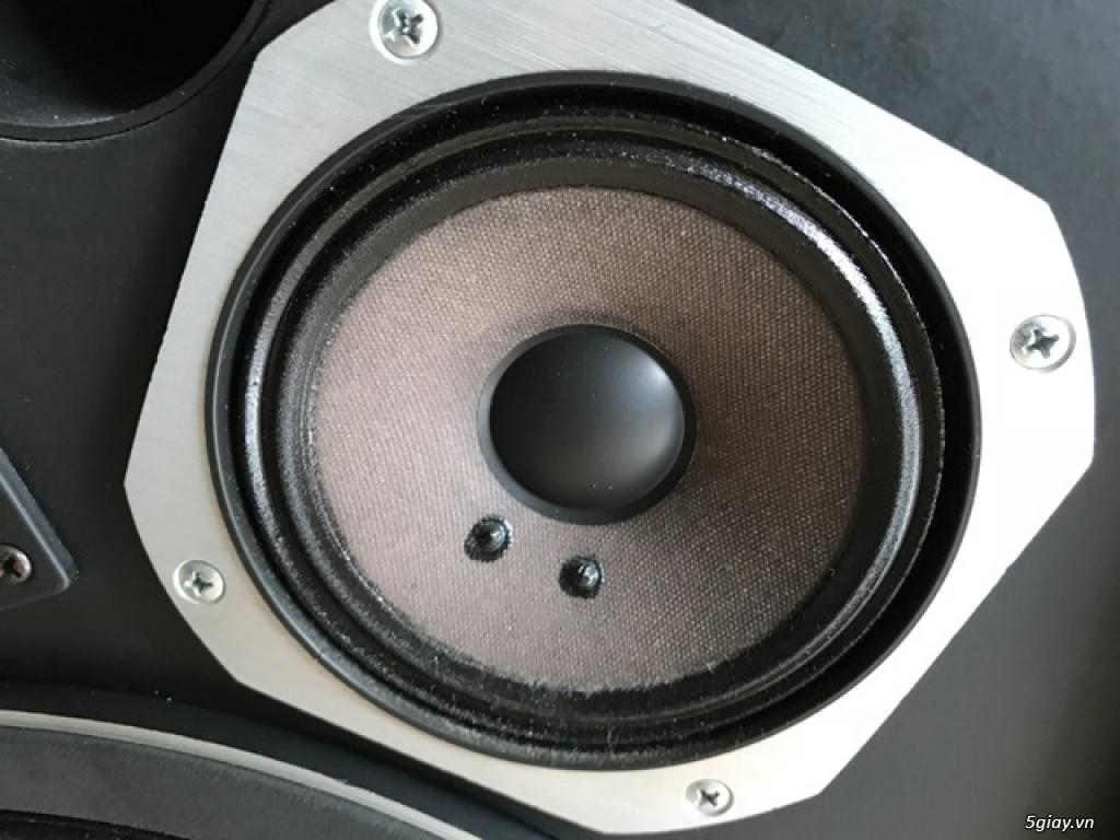 Phú nhuận audio - 212 phan đăng lưu  - hàng đẹp mới về - 0938454344 hưng - 26