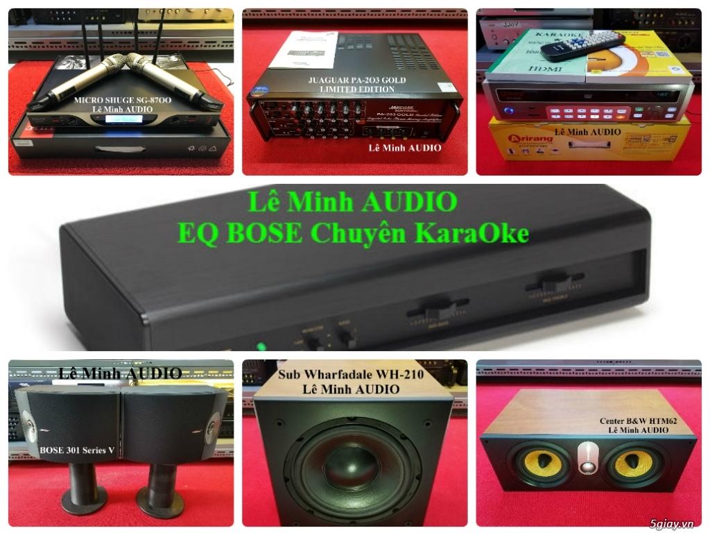Đầu KaraOke Arirang 3600 Deluxe A - SmartK - 3600 HDMI - AR3600 - AR3600S - 33