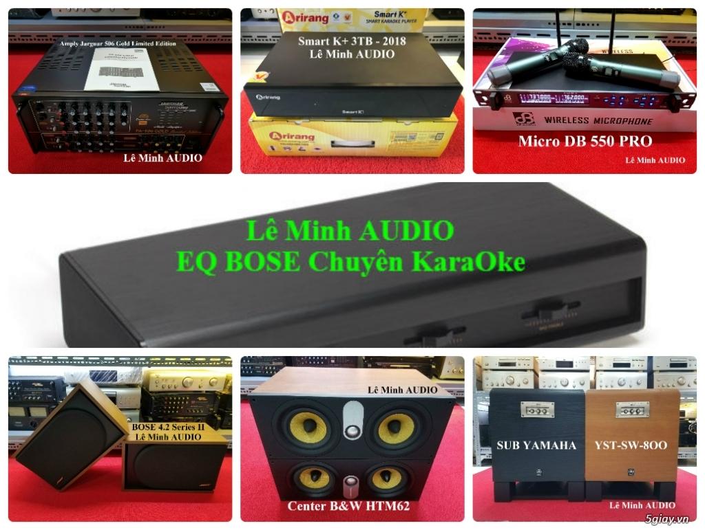 Đầu KaraOke Arirang 3600 Deluxe A - SmartK - 3600 HDMI - AR3600 - AR3600S - 38