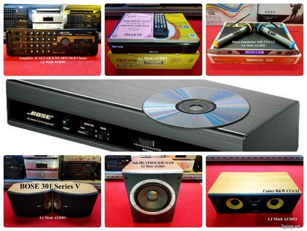 Đầu KaraOke Arirang 3600 Deluxe A - SmartK - 3600 HDMI - AR3600 - AR3600S - 36