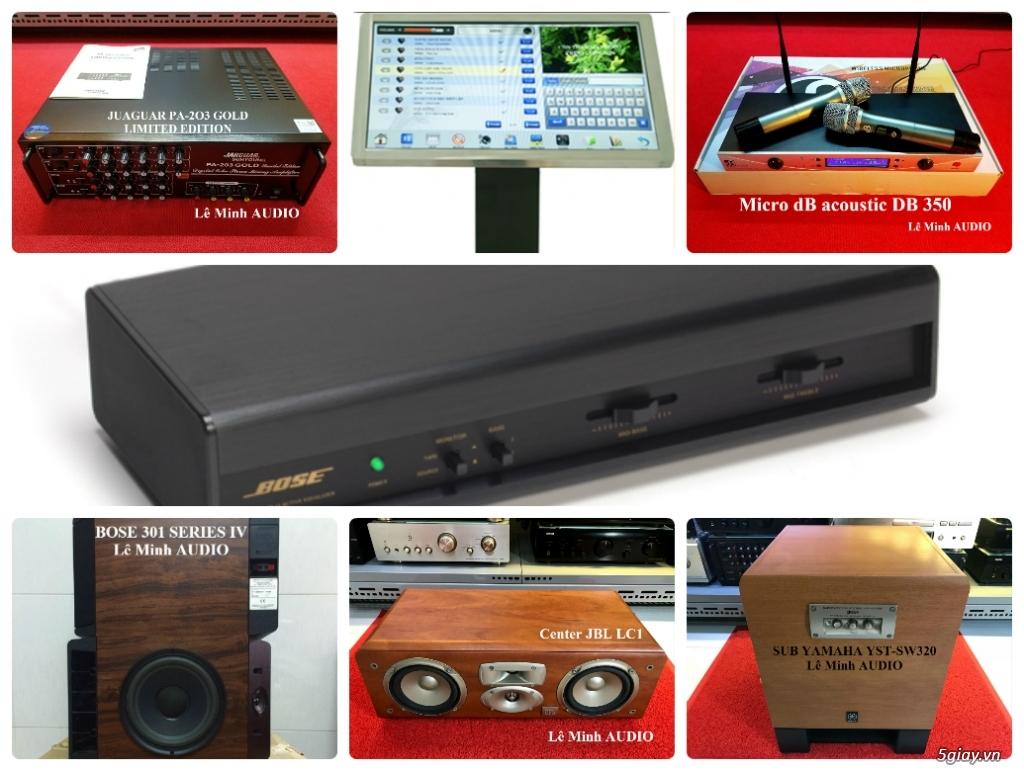 Đầu KaraOke Arirang 3600 Deluxe A - SmartK - 3600 HDMI - AR3600 - AR3600S - 37