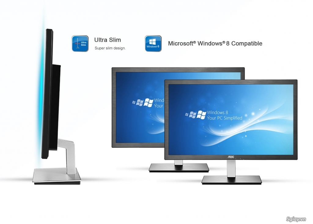 Dell Precison-HP Wokstation Chuyên Render-Đồ Họa-Dựng Phim - 16