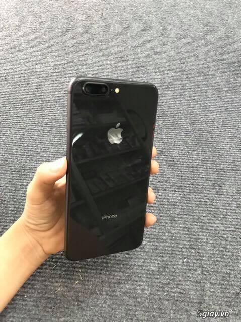 iPhone 6Plus độ vỏ lên iPhone 8Plus 16GB/64GB/128GB Bản QUỐC TẾ - 6