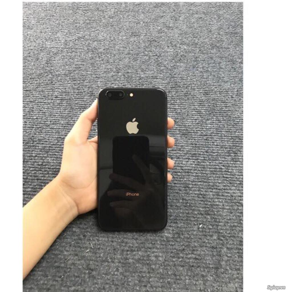 iPhone 6Plus độ vỏ lên iPhone 8Plus 16GB/64GB/128GB Bản QUỐC TẾ - 7