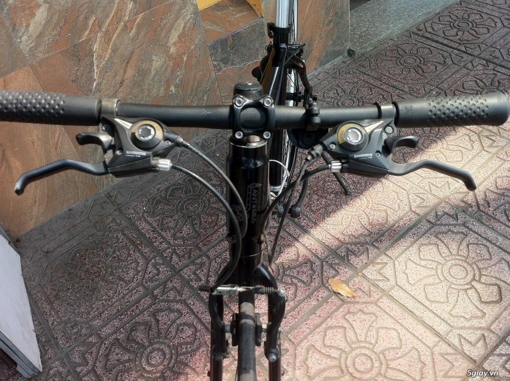 Xe đạp NHẬT , ANH , PHÁP , MỸ , CANADA , ITALIA....... - 9