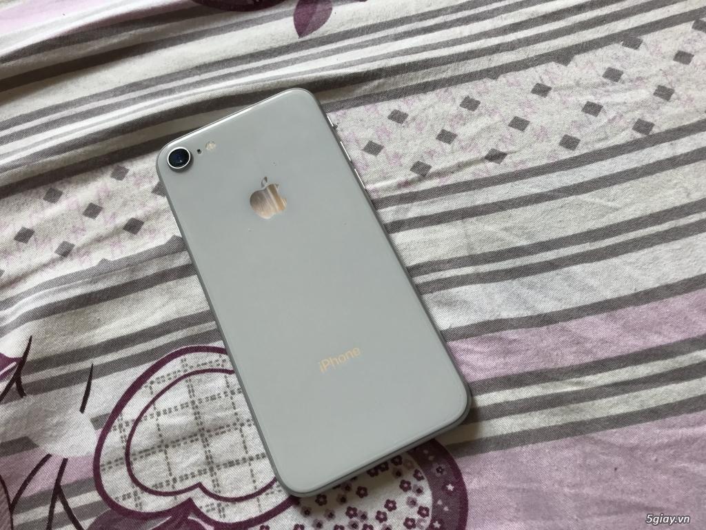 Bán vài máy iPhone Xs Max, iPhone X, iPhone 7+, iPhone 8 - 22