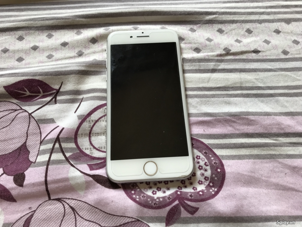 Bán vài máy iPhone Xs Max, iPhone X, iPhone 7+, iPhone 8 - 19