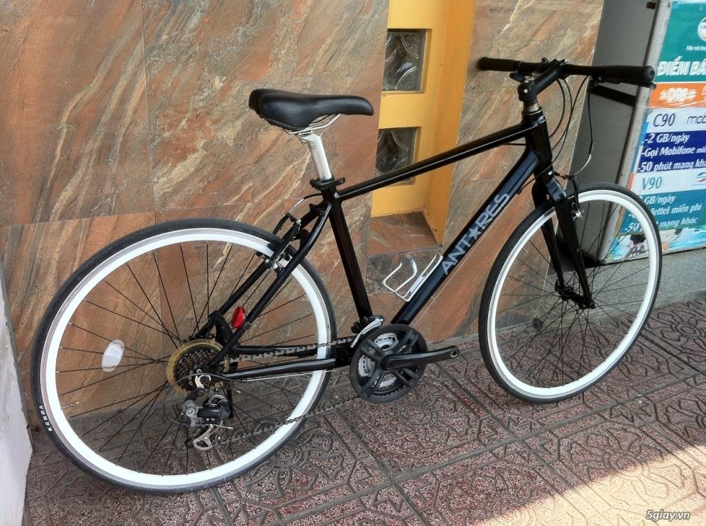 Xe đạp NHẬT , ANH , PHÁP , MỸ , CANADA , ITALIA....... - 10