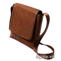 Túi xách đeo chéo ZARA - 3