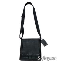 Túi xách đeo chéo ZARA - 2