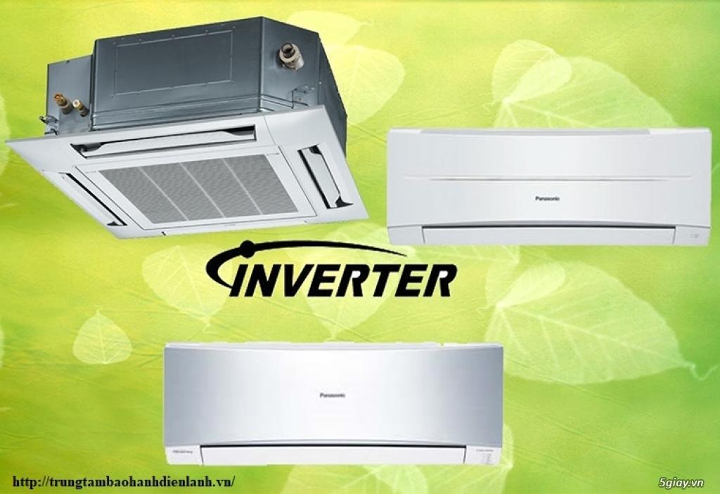 Nên lựa chọn máy lạnh nào Daikin hay Casper - 1