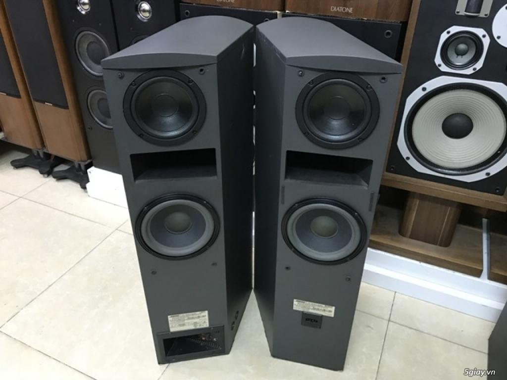 Phú nhuận audio - 212 phan đăng lưu  - hàng đẹp mới về - 0938454344 hưng - 14