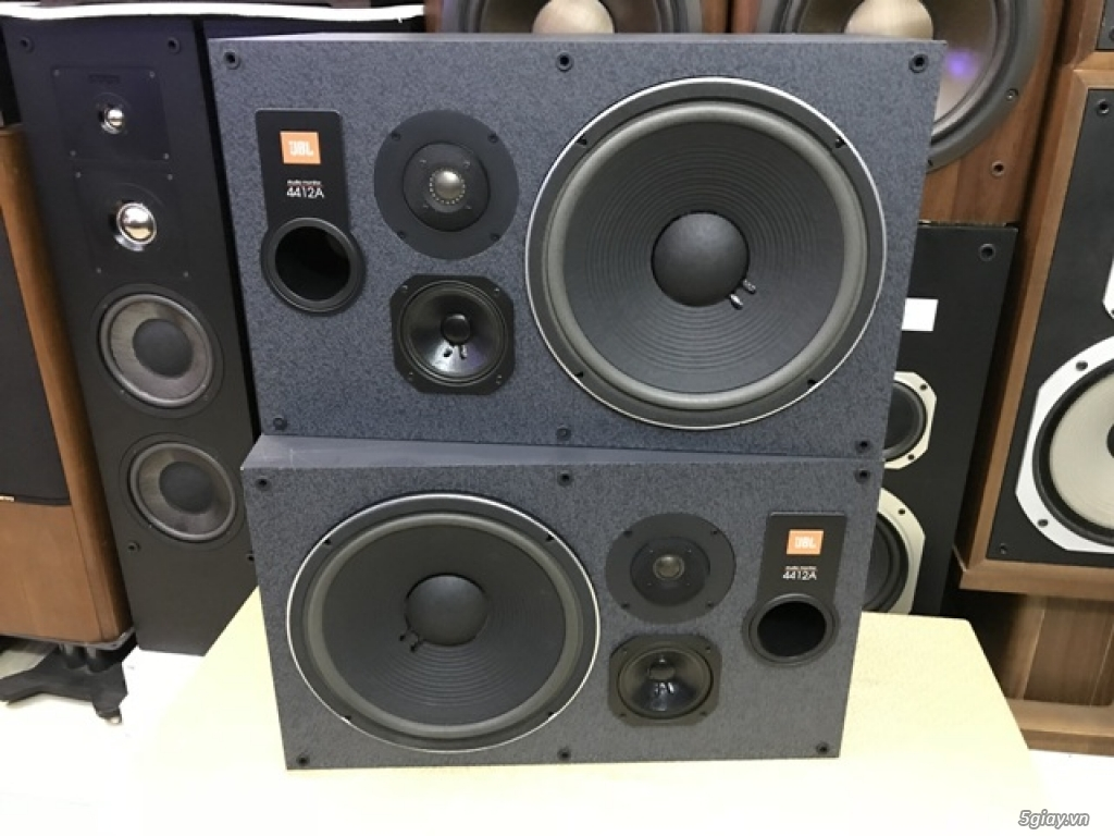 Phú nhuận audio - 212 phan đăng lưu  - hàng đẹp mới về - 0938454344 hưng - 8