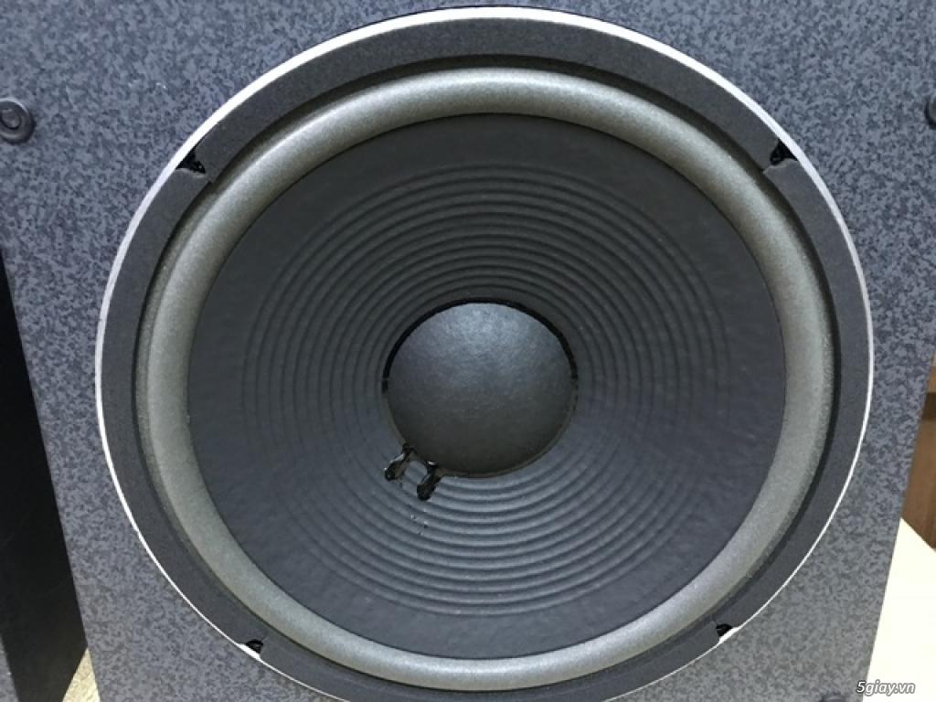 Phú nhuận audio - 212 phan đăng lưu  - hàng đẹp mới về - 0938454344 hưng - 7