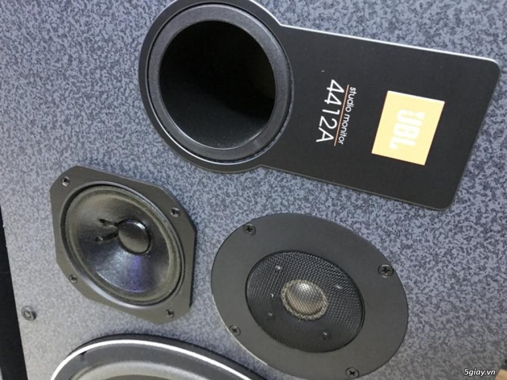 Phú nhuận audio - 212 phan đăng lưu  - hàng đẹp mới về - 0938454344 hưng - 6