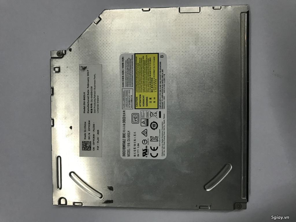 Đèn cảm biến chuyển động, DVD laptop, nồi nấu chì điện, ốp tay cầm Toyota của Nhật... - 1