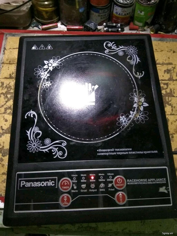 Chuyên sửa nồi áp suất, chuyên sửa nồi cơm điện, 0908244258 - 9