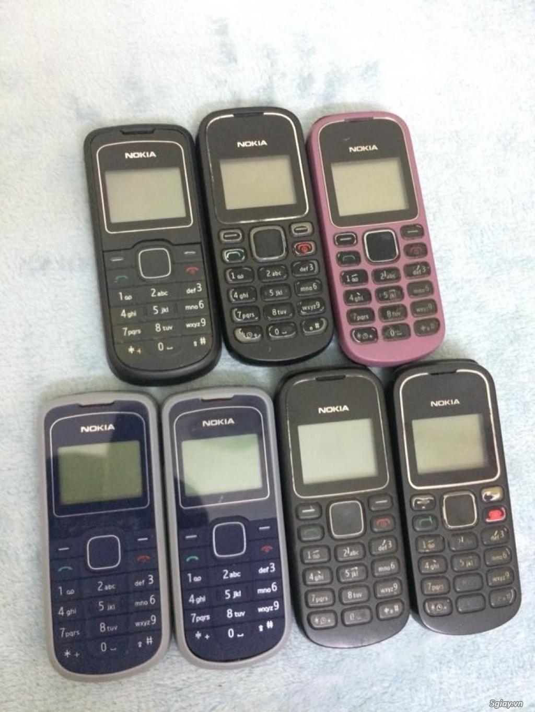 Nokia cổ chính hãng - 21