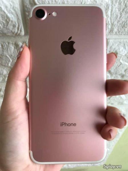 Chuyên Bán Iphone-Ipad sỉ lẻ toàn quốc GIÁ BAO TỐT !!!