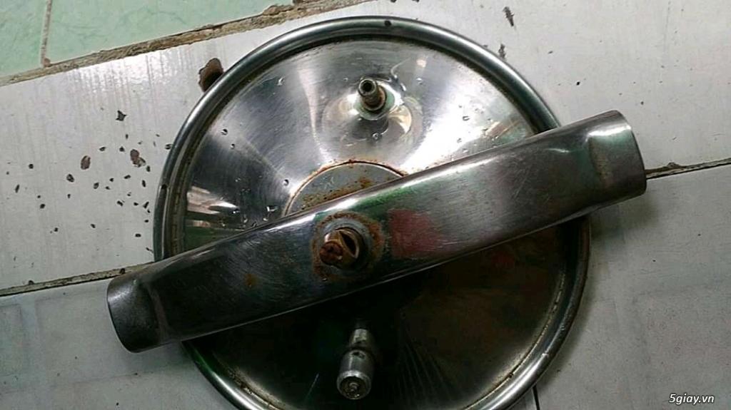 Chuyên sửa bếp từ, sửa bếp hồng ngoại, sửa bếp halogen, bếp qua quang - 18
