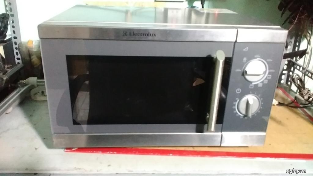 Chuyên sửa bếp từ, sửa bếp hồng ngoại, sửa bếp halogen, bếp qua quang - 2