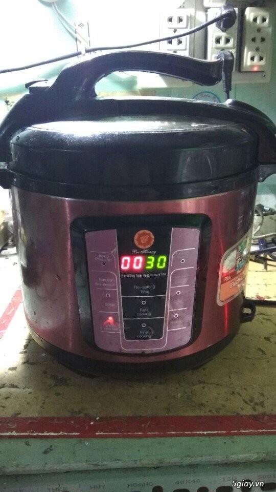 Chuyên sửa bếp từ, sửa bếp hồng ngoại, sửa bếp halogen, bếp qua quang - 15