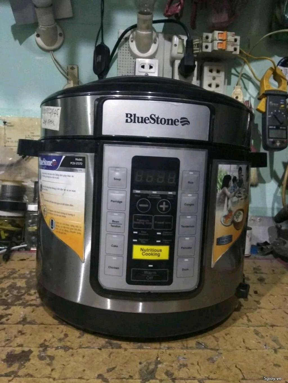 Chuyên sửa bếp từ, sửa bếp hồng ngoại, sửa bếp halogen, bếp qua quang - 3