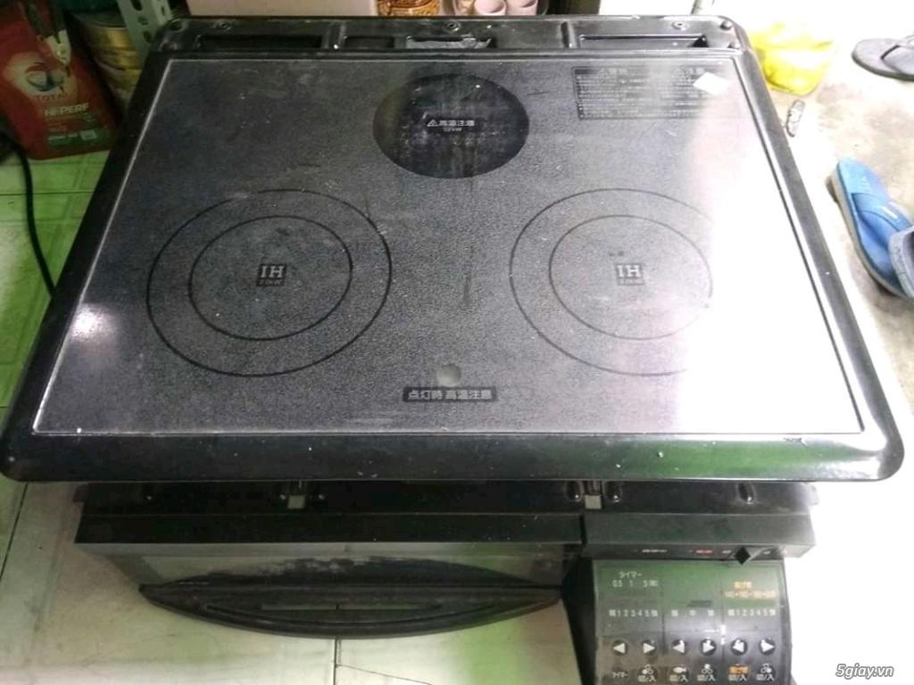 Chuyên sửa bếp từ, sửa bếp hồng ngoại, sửa bếp halogen, bếp qua quang - 25
