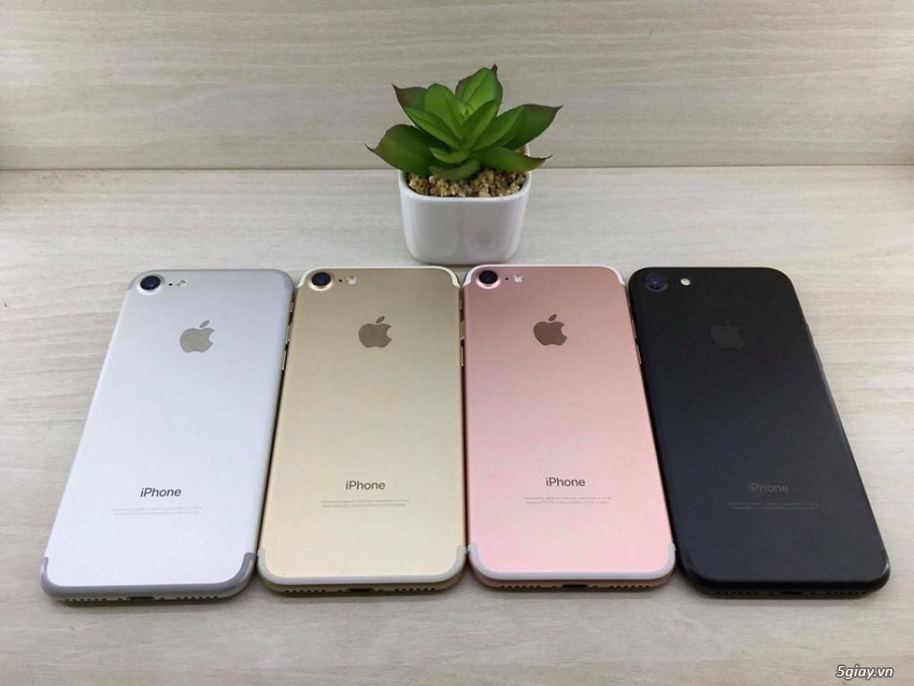 Chuyên Bán Iphone-Ipad sỉ lẻ toàn quốc GIÁ BAO TỐT !!! - 2
