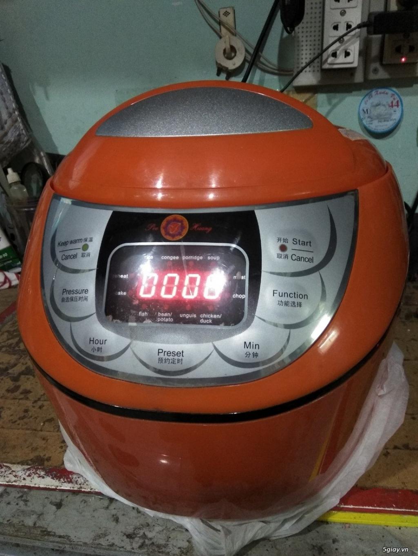 Chuyên sửa bếp từ, sửa bếp hồng ngoại, sửa bếp halogen, bếp qua quang - 11