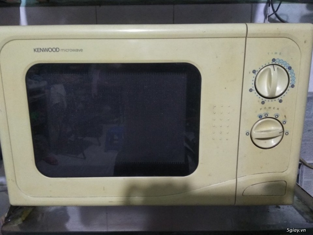 Chuyên sửa bếp từ, sửa bếp hồng ngoại, sửa bếp halogen, bếp qua quang - 7