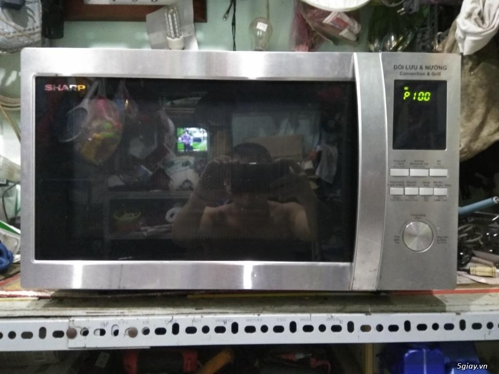 Chuyên sửa bếp từ, sửa bếp hồng ngoại, sửa bếp halogen, bếp qua quang - 4
