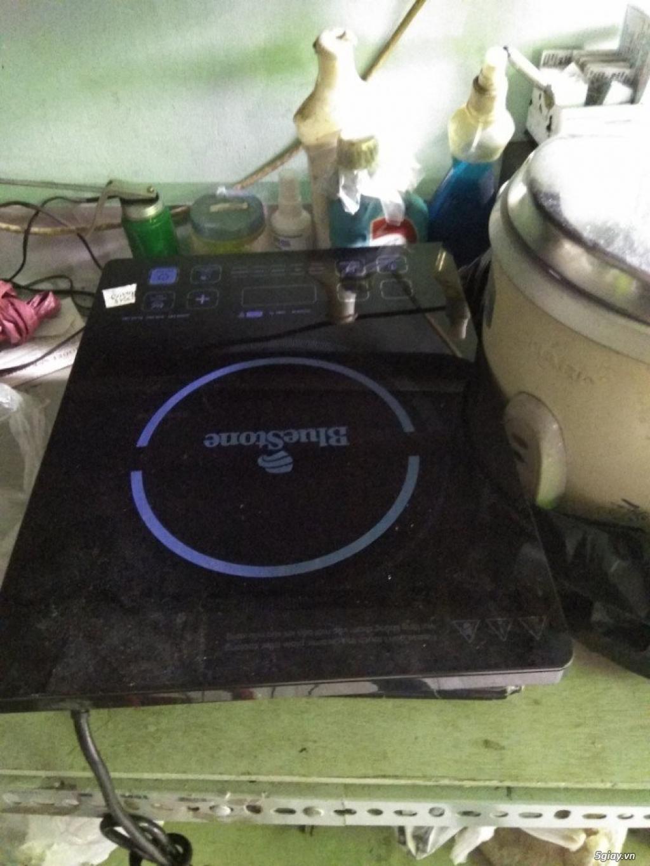 Chuyên sửa bếp từ, sửa bếp hồng ngoại, sửa bếp halogen, bếp qua quang - 36