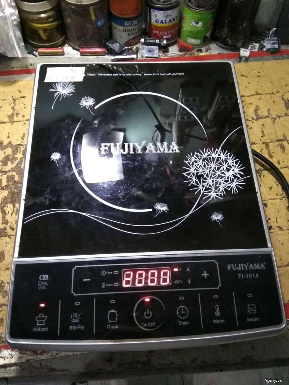 Chuyên sửa nồi áp suất, chuyên sửa nồi cơm điện, 0908244258 - 10