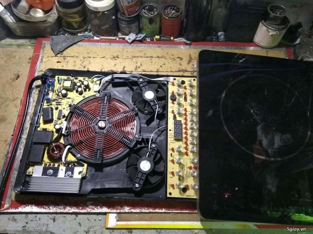 Chuyên sửa nồi áp suất, chuyên sửa nồi cơm điện, 0908244258 - 2